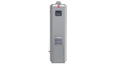 瑞美RGS-A系列热水器