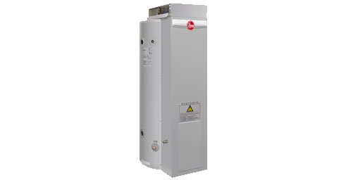 瑞美RGS-AW系列燃气热水器
